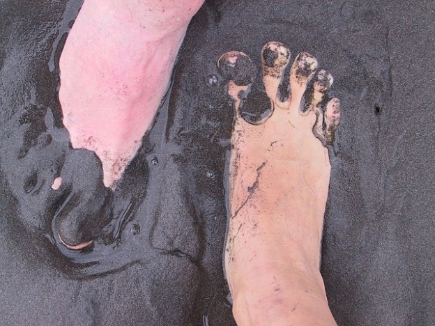 feet-289001_640.jpg