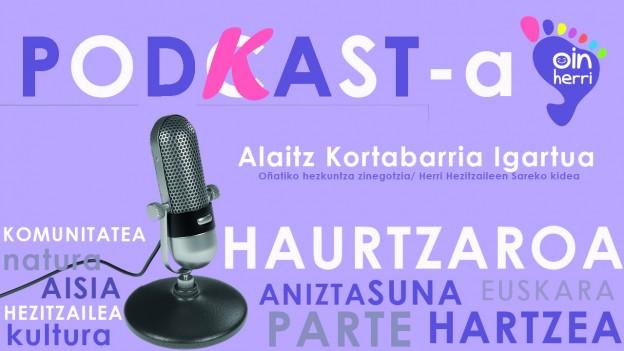 Podkast Alaitz.jpg
