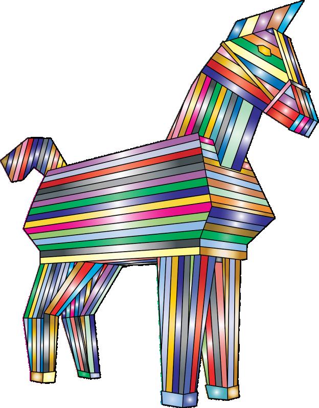 trojan-horse-3163481_1280.png