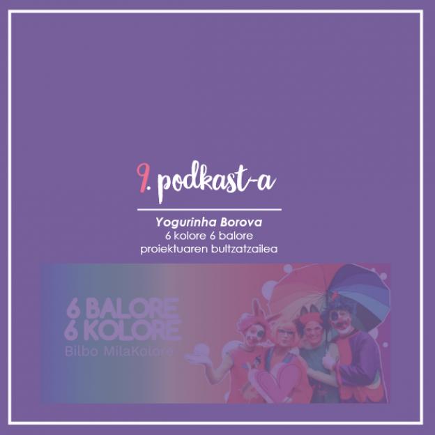9.Podkast-a-Yogurinha Borova_Mesa de trabajo 1.png