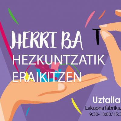 HERRI BAT HEZKUNZTATIK ERAIKITZEN_Mesa de trabajo 1.png